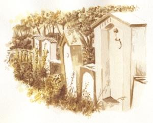 07.Reneusi.cimitero363