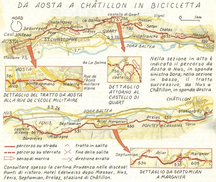 Aosta.map493