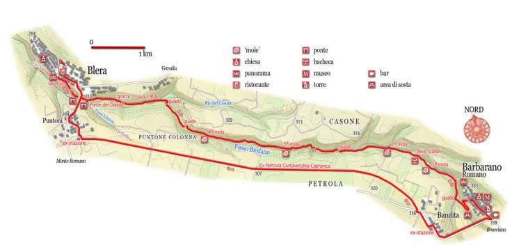 Blera.map