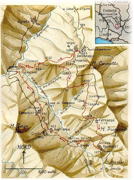 Campassi.map
