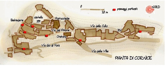 Cornice.map