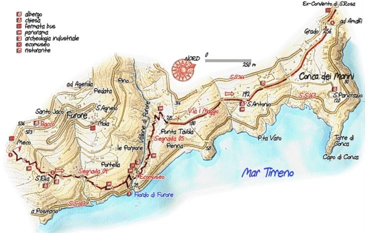 Furore.map