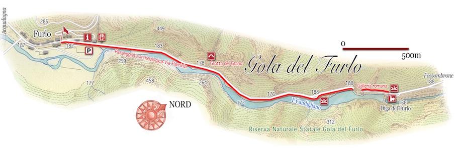 Gol.Furlo.map
