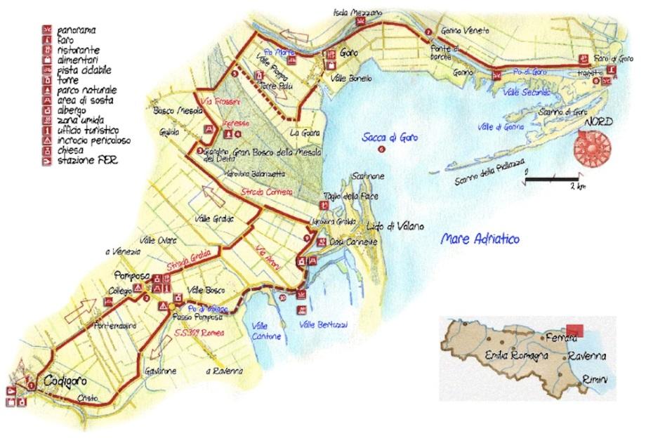 Goro.map