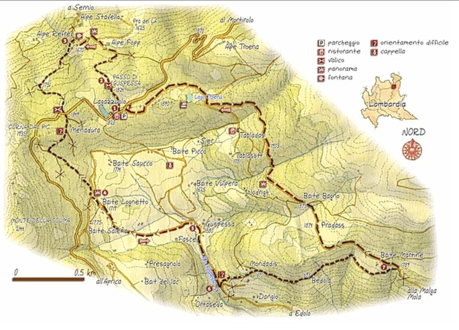 Guspaessa.map