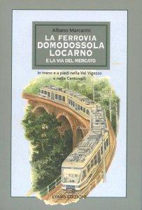La_ferrovia_Locarno685