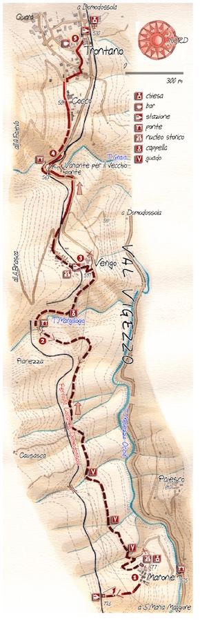 Marone.map