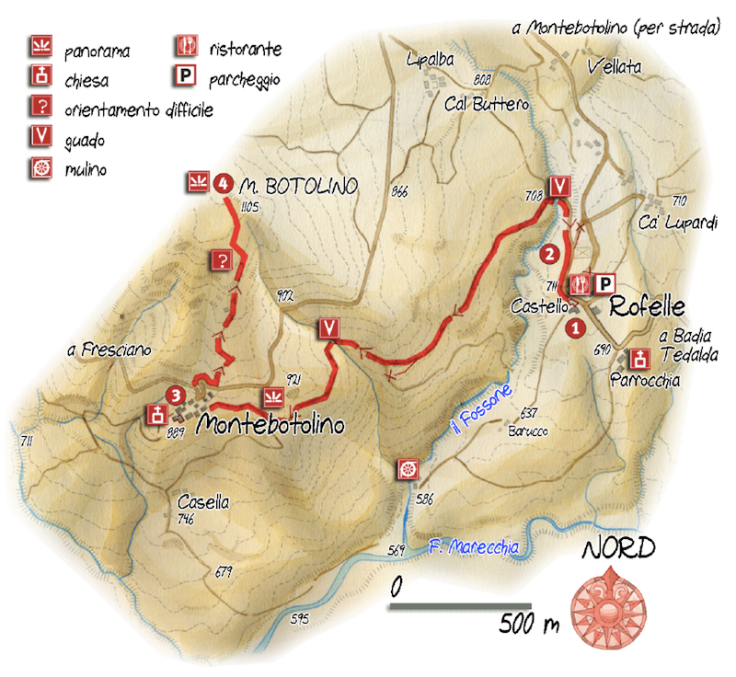 Montebotolino.map