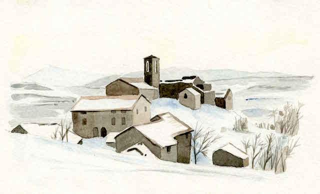 Montebotolino.winter.LR