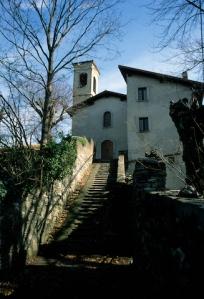 Montepiatto.ch