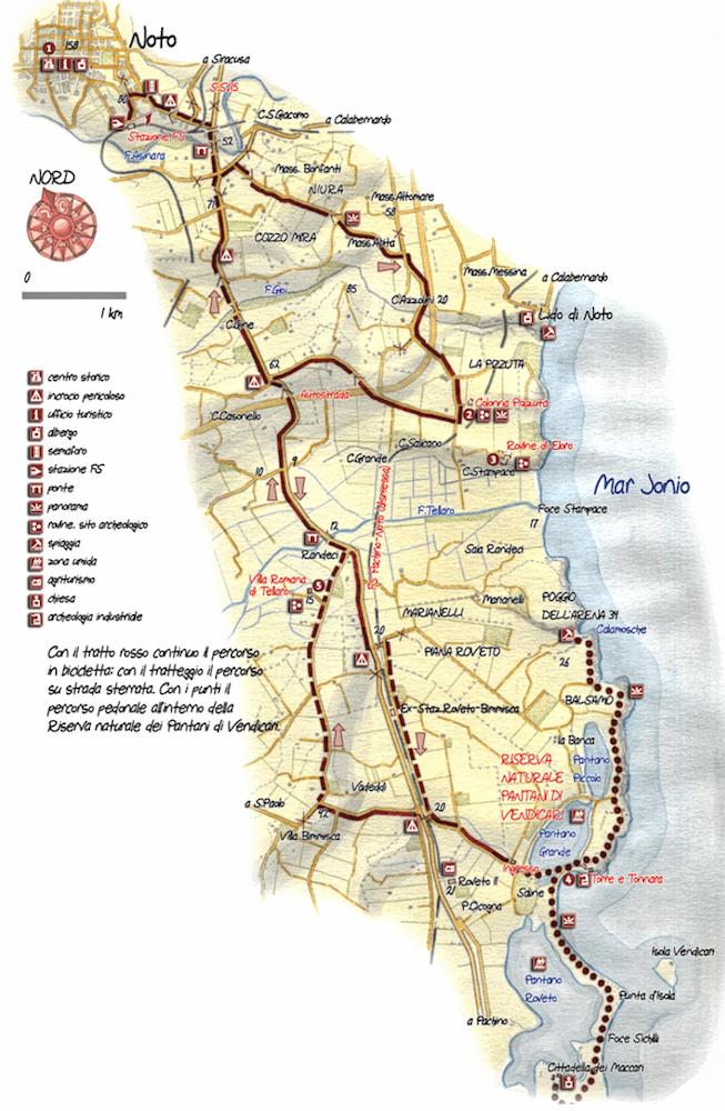 Noto.map