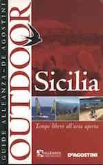 OUT.Sicilia727_m
