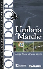 OUT.Umbria723 copia