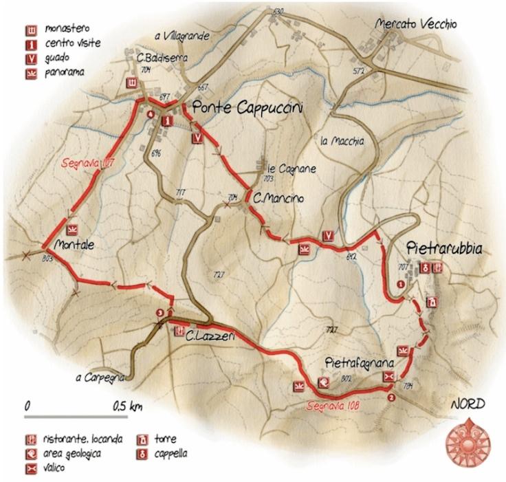 Pietrarubbia.map