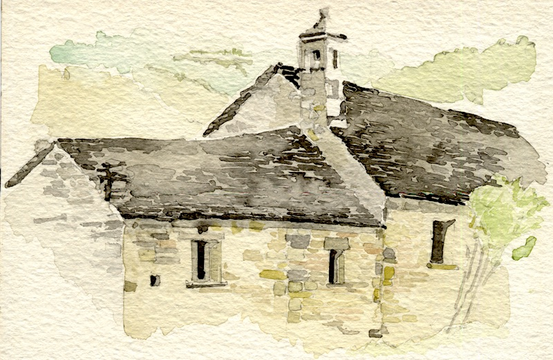 Rigolo.della.Chiesa.case470