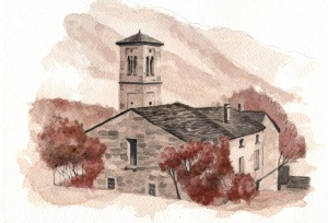 Rigolo.della.Chiesa.ch471