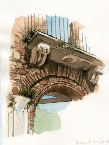 Roscigno.V.balcone
