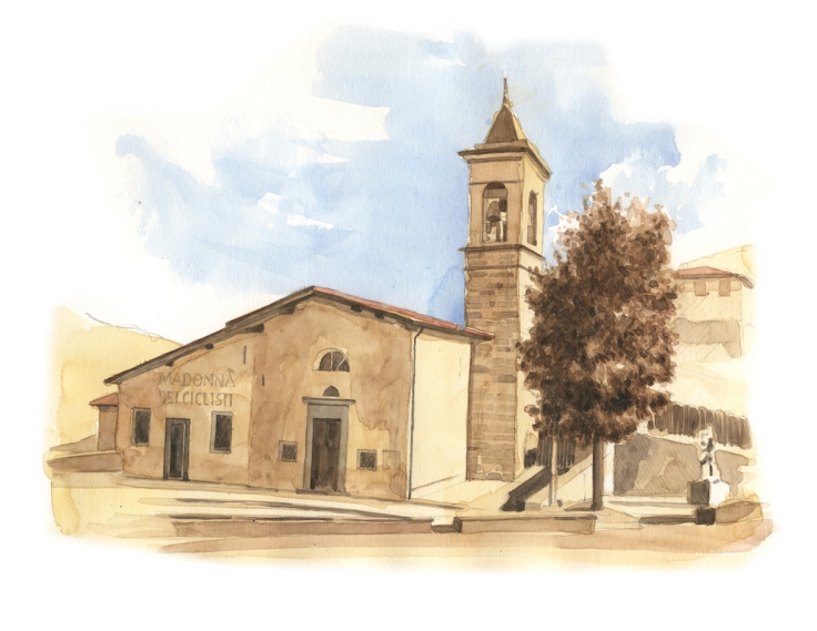 Sant.Colle.Gallo copia