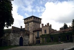 Somma.l.castello