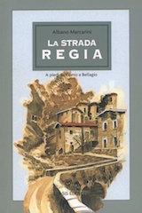 Strada_Regia690