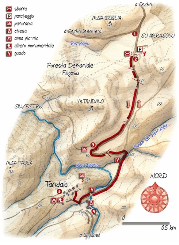 Tandalo.map