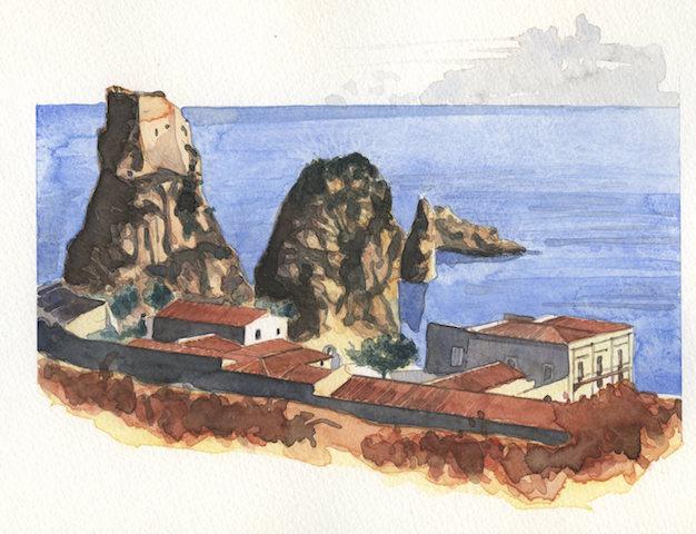 Tonnara.di.Scopello269