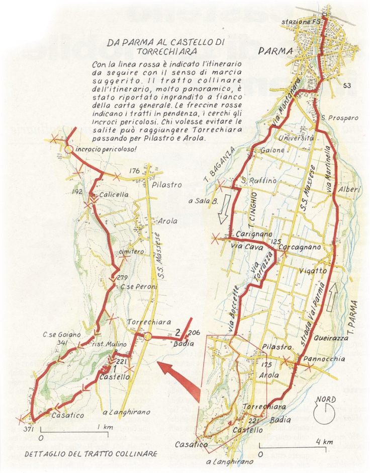Torrchiara.map492