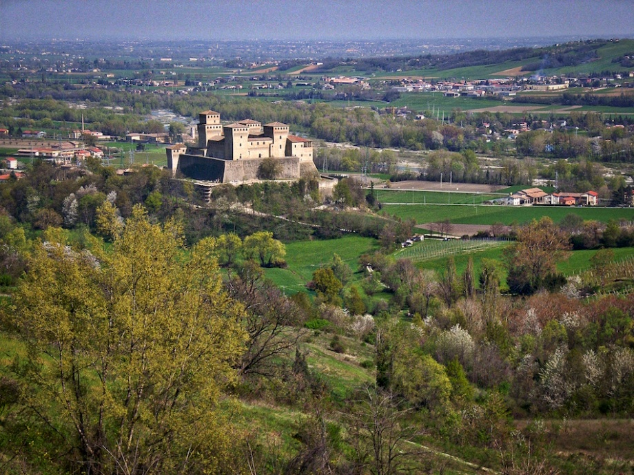 Torrechiara (1)