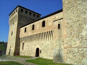 Torrechiara (6)