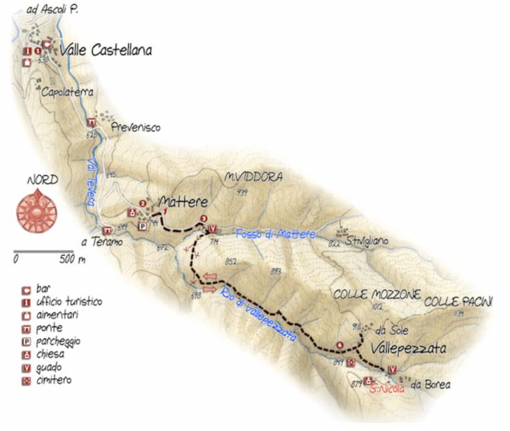 Vallepezzata.map