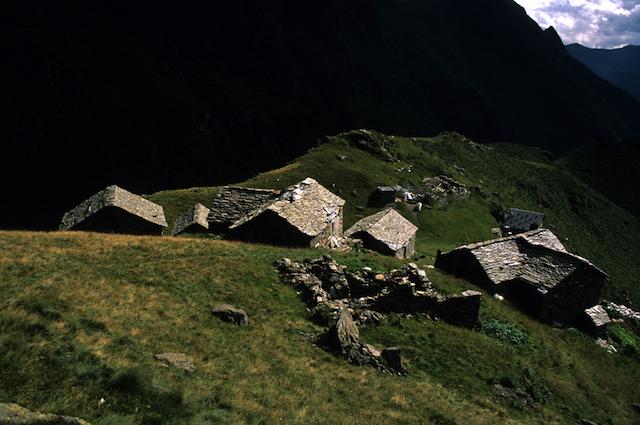 Alpe Rondecca1