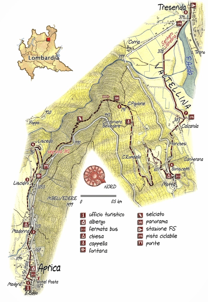 Aprica.map