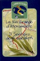 Aspromonte789