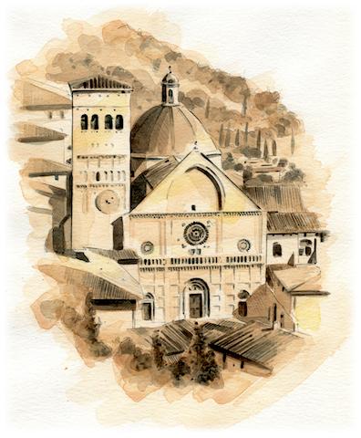 Assisi.S.Rufino228