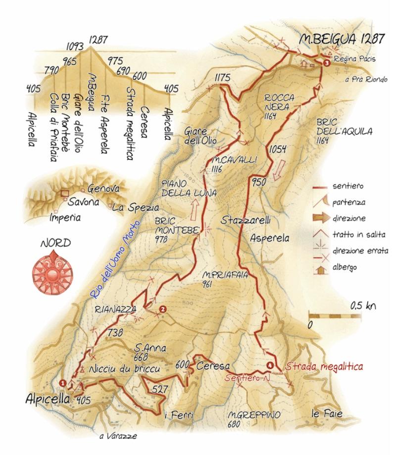 Beigua.map