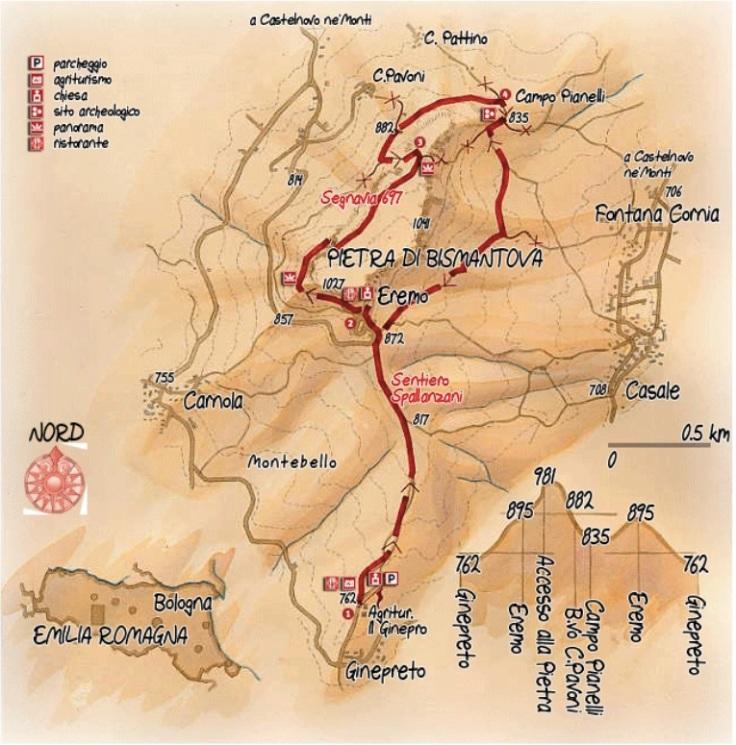 Bismantova.map