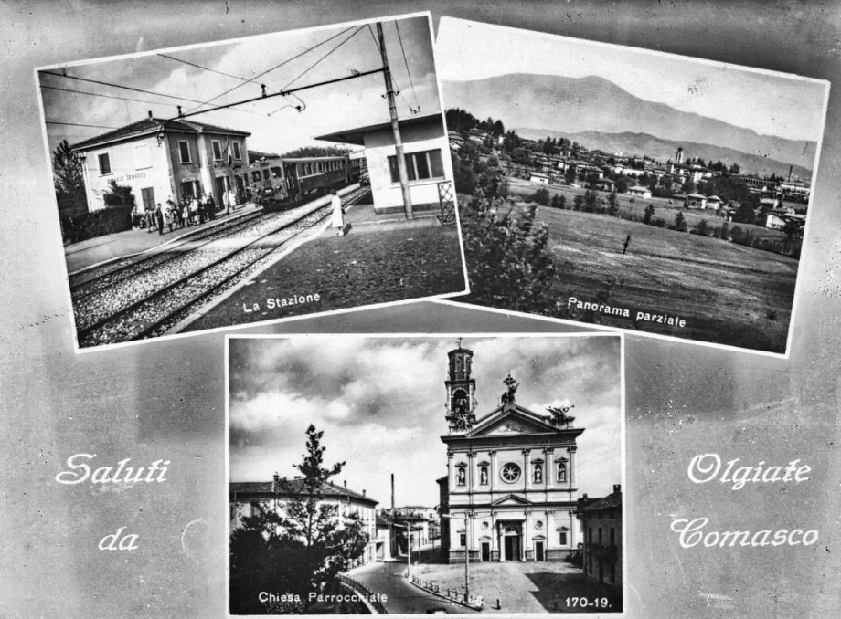 Cartolina.stazione