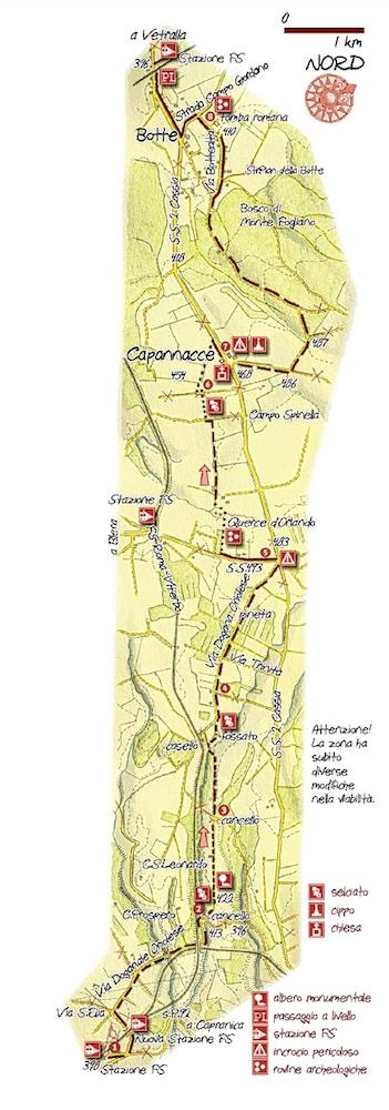 Cassia.map