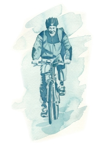 Ciclista.blu160