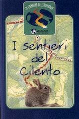 Cilento790