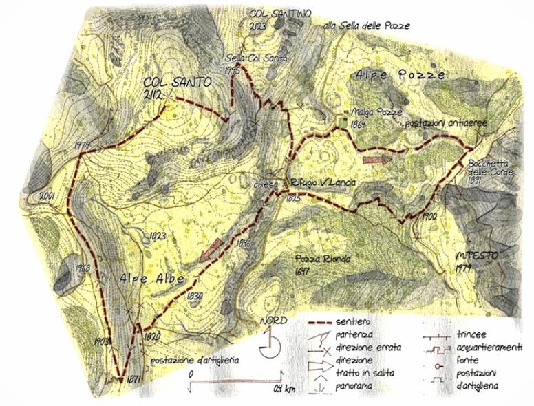 Colsanto.map