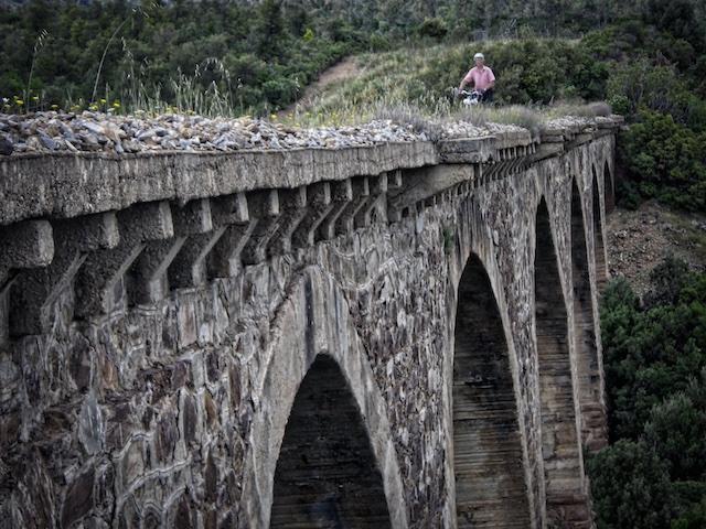 Ex-ferrovia Siliqua-Narcao3