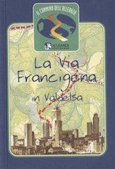 Francigena741-1