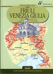 Friuli.AT710