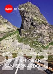 Gd.S.Bernardo.cover