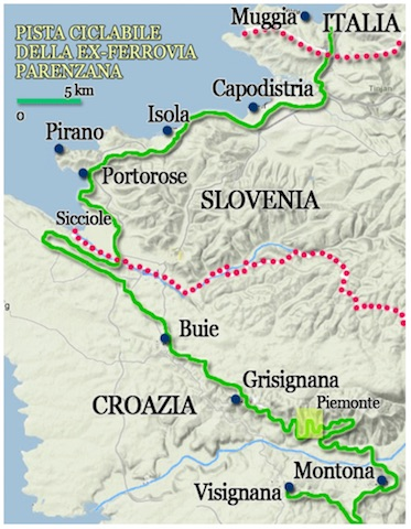 Gen.map