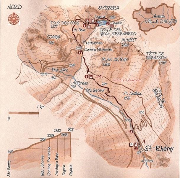 GS-Bernardo.map