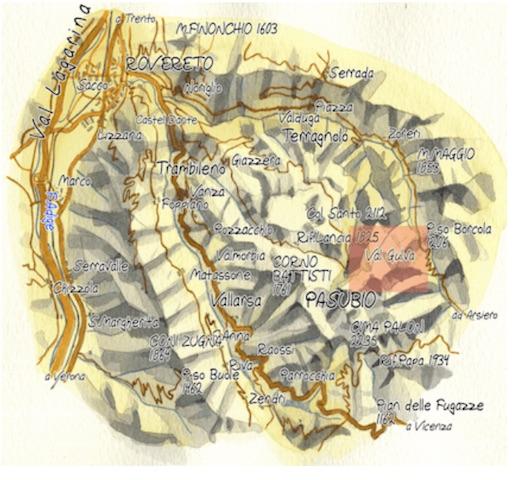 Gulva.generalmap