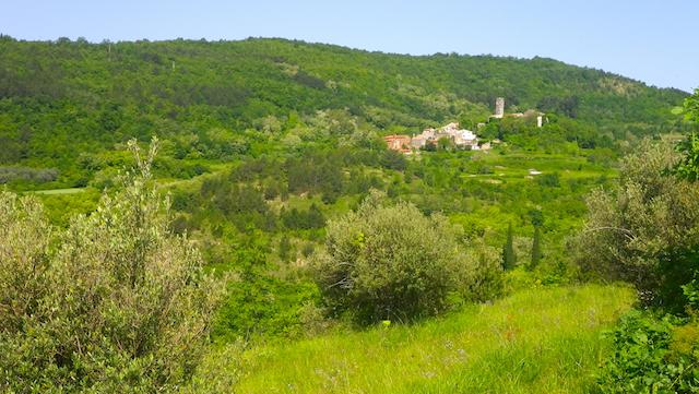 IMGP0599.Piemonte