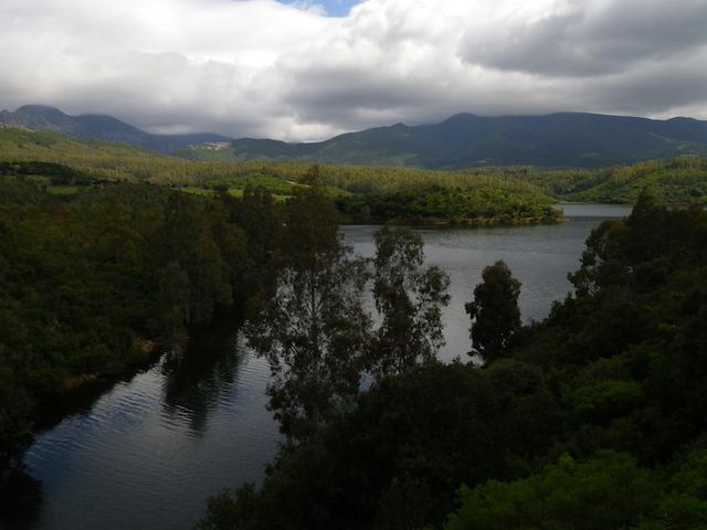 Lago artificiale-2